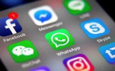La estrategia de WhatsApp para acabar con las cadenas de mensajes falsos
