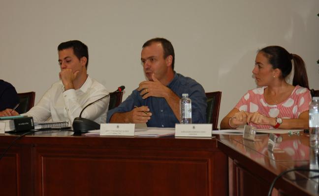 El interventor municipal de Manilva revela supuestas irregularidades en la gestión