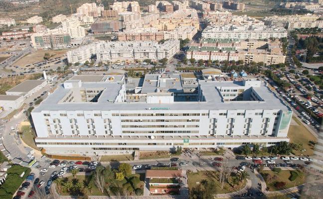 El Hospital Clínico, pionero en la investigación del efecto de la quimioterapia y radioterapia en pacientes con cáncer colo-rectal