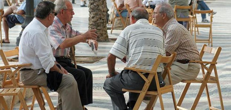 Benalmádena, Rincón de la Victoria y Vélez-Málaga encabezan el crecimiento de población en la provincia