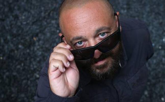 Pepón Nieto: «Las comedias clásicas siempre hay que reescribirlas y versionarlas»