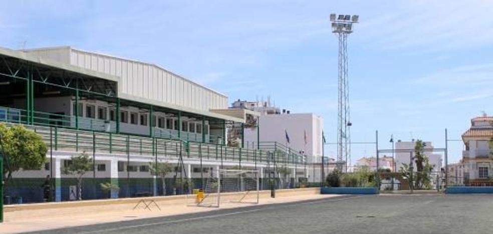 La Fiscalía investiga posibles delitos en la gestión del deporte en Mijas