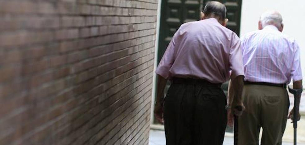 Las preguntas más frecuentes sobre la jubilación