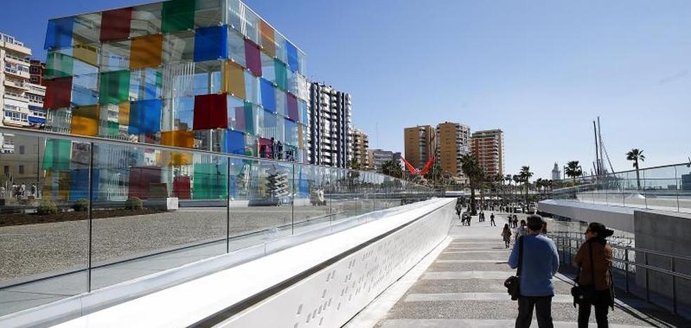 Qué hacer en Málaga este fin de semana: agenda de ocio del sábado 20 y domingo 21 de enero de 2018