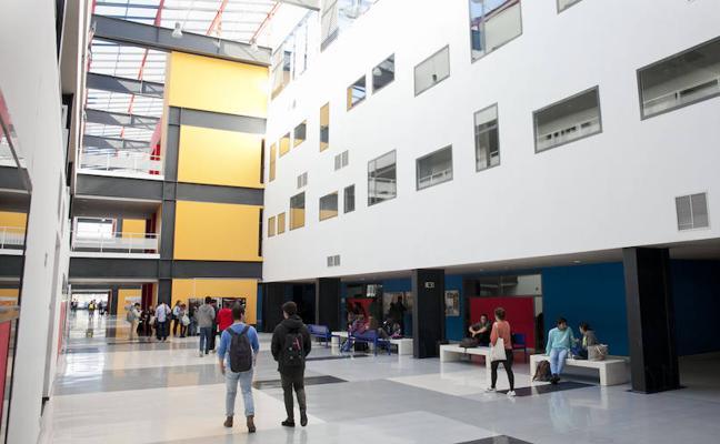 La UMA busca a los mejores estudiantes