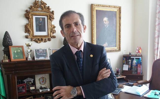 El Colegio de Abogados de Málaga elabora un proyecto para facilitar la conciliación
