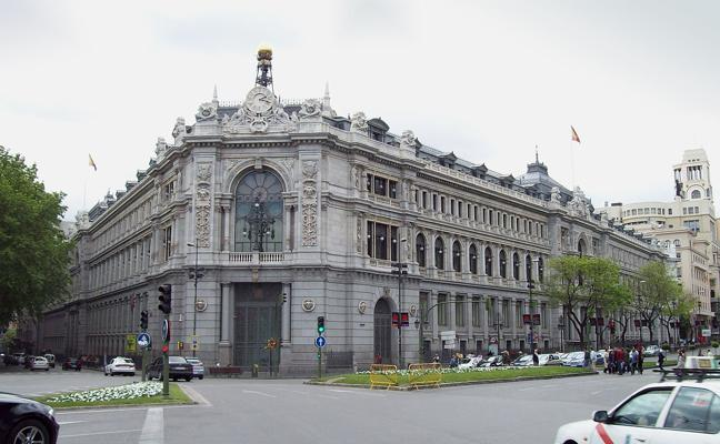 El Banco de España anticipa otra crisis en Cataluña si no se actúa con «auténtico» respeto a la ley