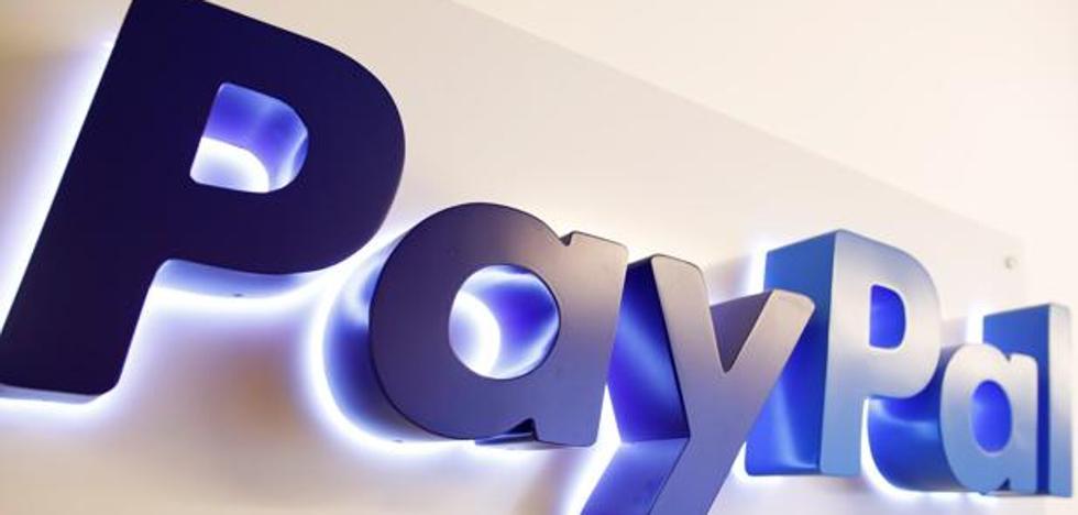 El falso SMS de PayPal que ha puesto a miles de usuarios en jaque
