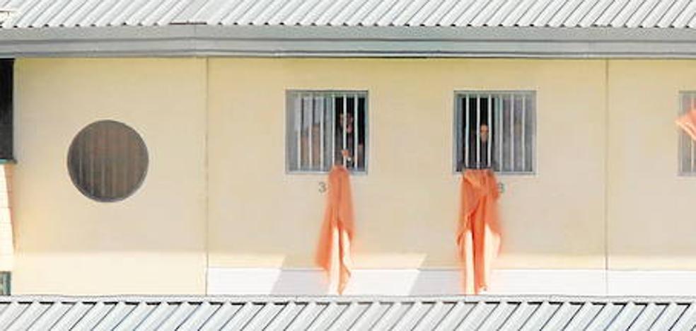 El Congreso rechaza investigar la muerte de un interno en la cárcel de Archidona hasta que lo aclare Zoido
