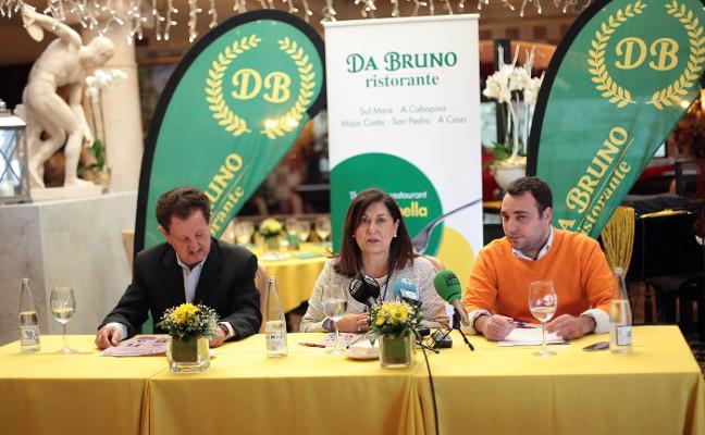 Cataluña o el futuro de las pensiones, a debate en la IV Jornada de Periodismo y Actualidad