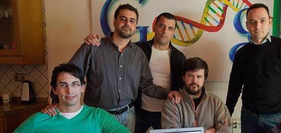 La malagueña Virustotal, pieza clave en Chronicle, el nuevo megaproyecto de ciberseguridad de Google