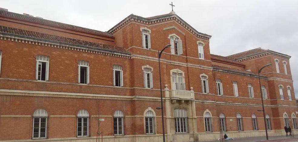 Las Hermanitas de los Pobres de Málaga piden ayuda