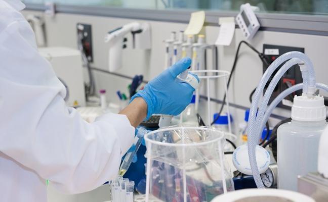 Más de 170 enfermos malagueños participan en un proyecto europeo sobre enfermedades autoinmunes