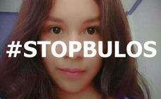 El bulo de la niña desaparecida en Estepona que lleva circulando desde agosto