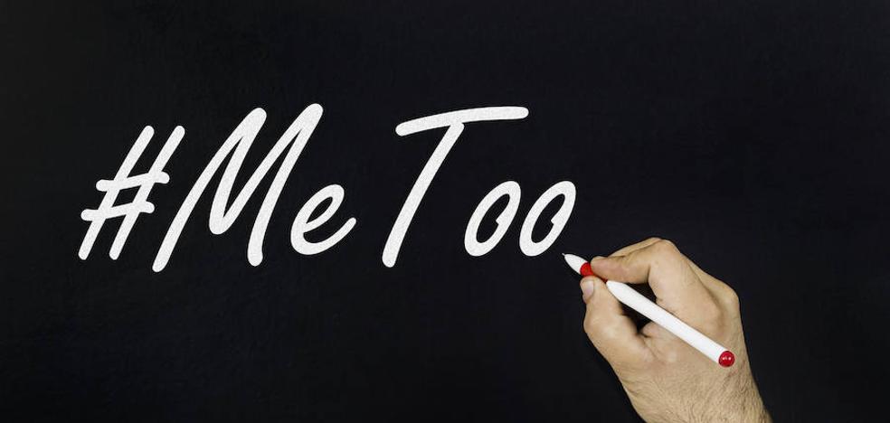 Manuales para hombres feministas