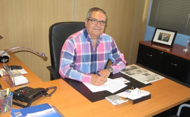 «Llevábamos pidiendo la peatonalización del centro de Torremolinos desde 1999»