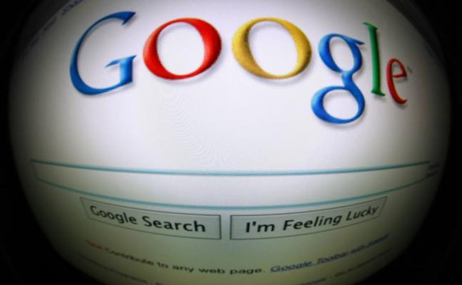 China y Rusia, los lugares donde Google no es el rey
