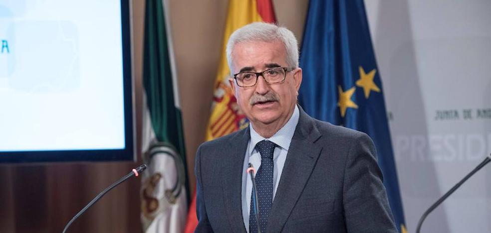 Hacienda niega al Parlamento documentos sobre financiación autonómica que pidió el PP