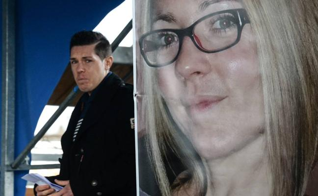Conmoción en Francia tras la inesperada confesión de un asesinato que tuvo en vilo al país