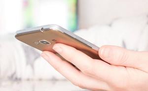 No tires tu antiguo móvil: Diez usos que puedes darle a tu viejo smartphone