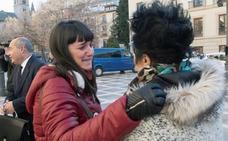 Almonte: claves del «doble crimen salvaje» que acaba sin un culpable