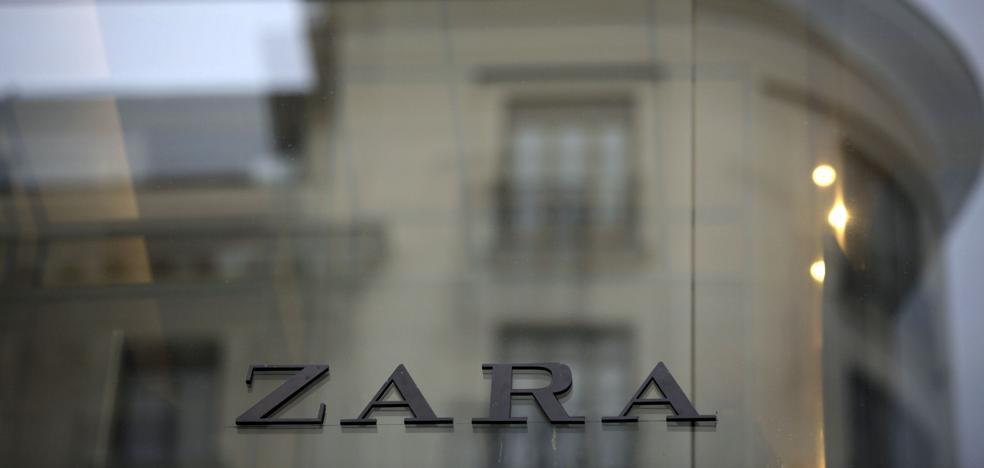 Siete marcas españolas, encabezadas por Zara, entre las 500 más valiosas