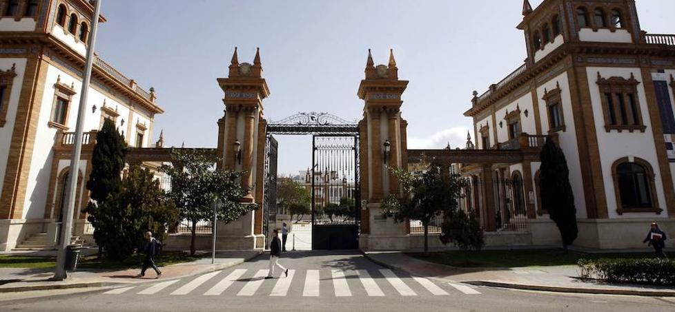 Llegan al Museo Ruso de Málaga 250 obras de las próximas exposiciones