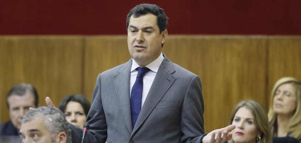 Moreno anuncia la rebaja de 35 a 20 de las peonadas para el subsidio agrario