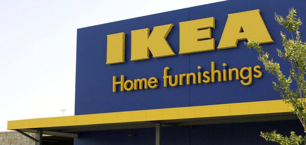 La Policía Nacional avisa del supuesto cupón de 500€ que regala Ikea