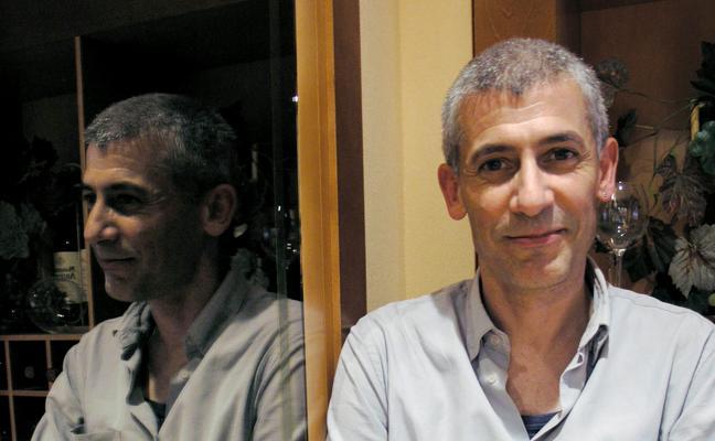 José Ovejero: «El cuento ya no es el patito feo»