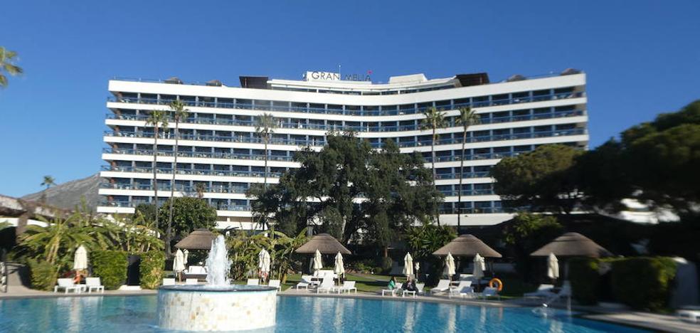 Marbella acogerá por primera vez la cumbre europea de hoteles de lujo