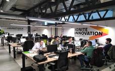 Accenture hará 500 contratos y superará los 1.500 empleados en Málaga este año