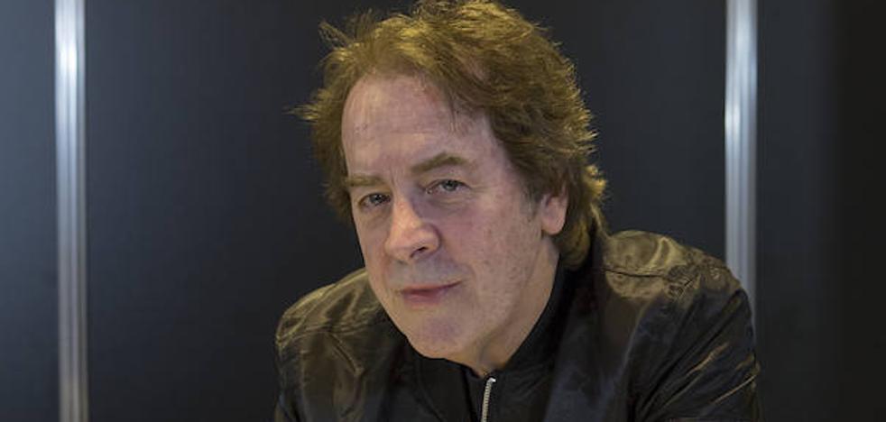 Paul Gulacy, la mano que inspira a Tarantino