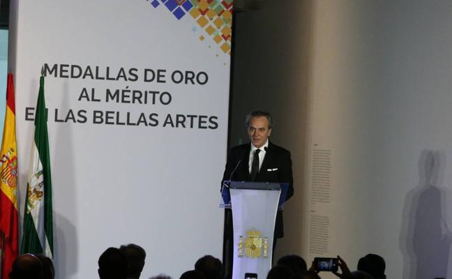 De las lágrimas de Rafael Amargo a las bromas reales de José Coronado