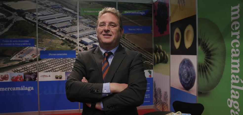 «Debemos apostar por el comercio digital sin abandonar el tradicional»