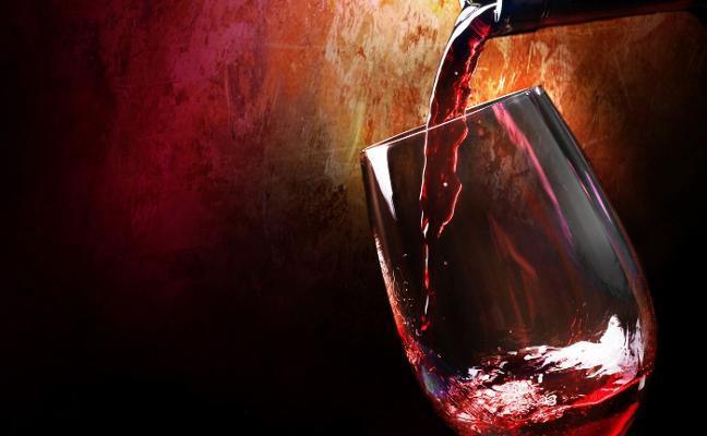 El consumo de vino en los hogares españoles cae un 2% hasta octubre
