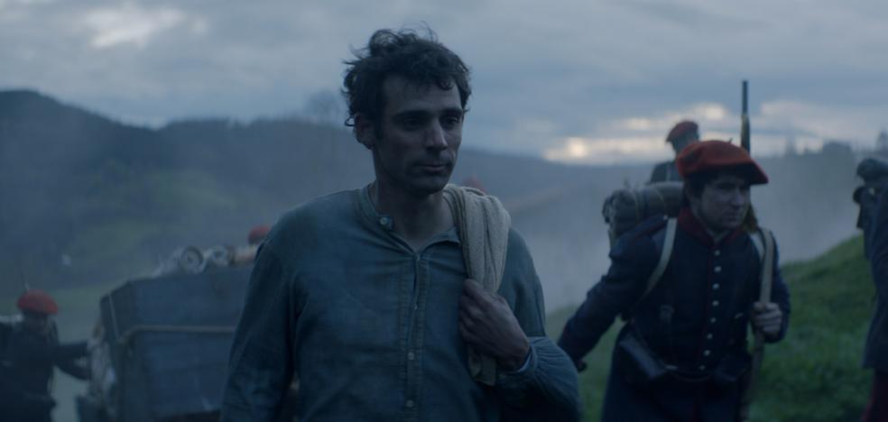 'La librería' y 'Handia' vuelven a más de 150 cines tras su éxito en los Goya