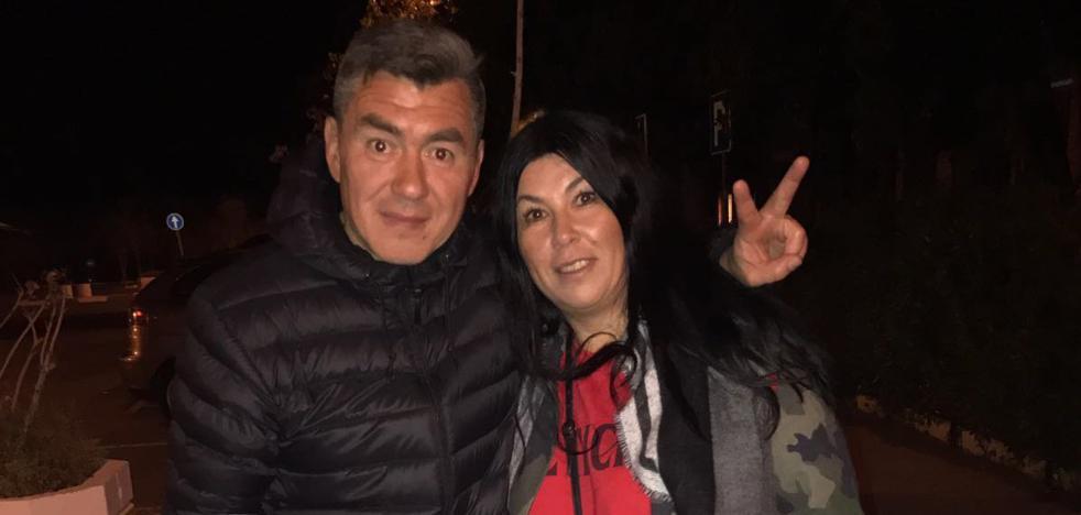 El presidente del Marbella sale de la cárcel tras abonar una fianza de 750.000 euros