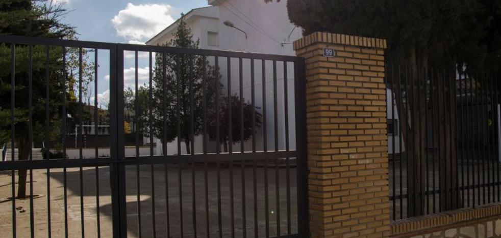 Investigan si un grupo de menores acosó y violó a un niño de nueve años en un colegio