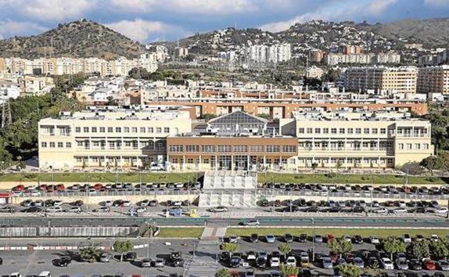 Los decanos de Económicas y Salud llevan 14 años en el cargo y el de Comercio, 21