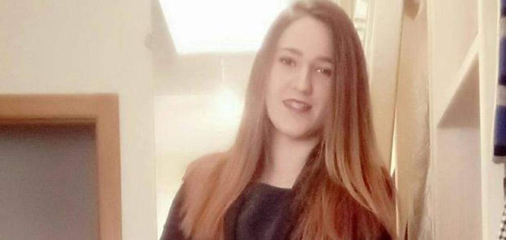 Una alumna de Derecho gana su propia demanda por despido