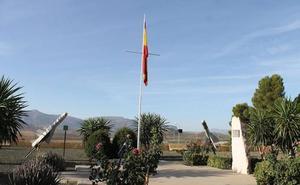 El acoso sexual en los cuarteles militares españoles