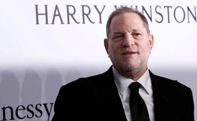 Nueva York demanda a Weinstein y a su empresa por no proteger a empleados de acoso sexual