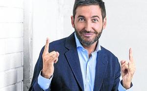 «El buen rollo en 'Zapeando' es real»