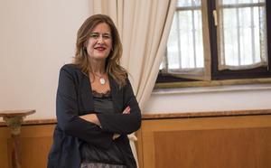 Educación aguarda a la fiscalía para tomar medidas contra los menores de Málaga