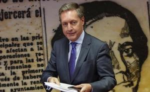 La Agencia Tributaria gana el 72% de los litigios por delitos fiscales