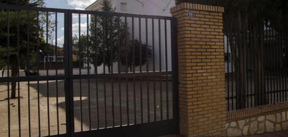 La Junta analiza el entorno de los presuntos violadores de un niño en Jaén para indagar en las causas del suceso