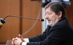 Guerrero no ratifica en el juicio de los ERE sus declaraciones policiales, que atribuye a la «presión»