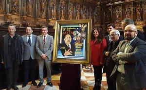 Mairena, Jerez y Utrera rezarán juntas por saetas el 23 de febrero en la Catedral de Málaga