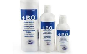 Sanidad ordena retirar de la venta un cosmético hidratante que podría estar contaminado